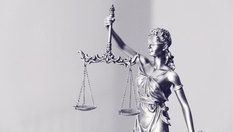 expertise enquête judiciaire laboratoire analyse matériaux objet lyon